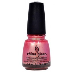 China Glaze - 70256 Chiaroscuro