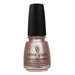 China Glaze - 80203 Magical