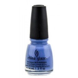 China Glaze - 81189 Fade Into Hue