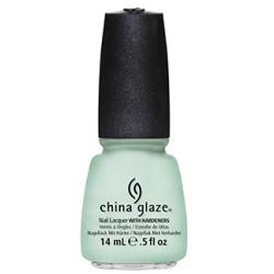 China Glaze - 81188 Keep Calm, Paint On
