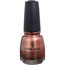 China Glaze - 80888 Yee-Haw!