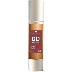 Utsukusy - DD Cream (daily detox) 50 ml.