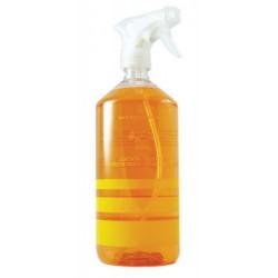 Utsukusy - Locion Purificante vitaminada 1000ML