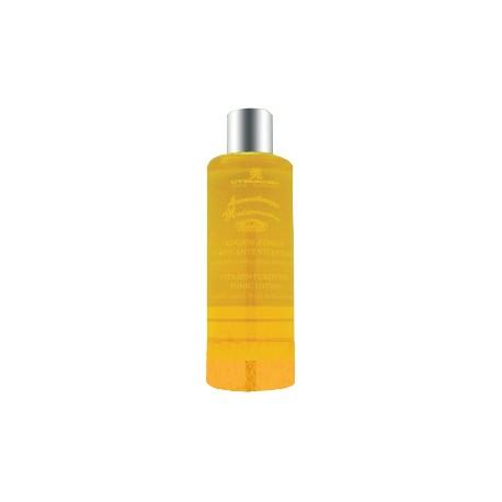 Utsukusy - Loción Purificante vitaminada 250 ml