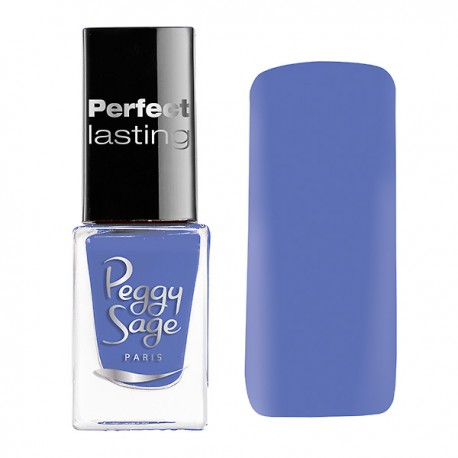 Esmalte de uñas MINI Perfect lasting 5 ml - 5401 Laurie*