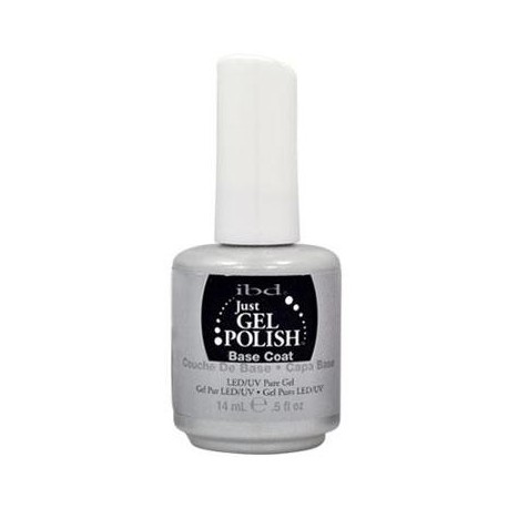 IBD - Base Coat - 14 ml