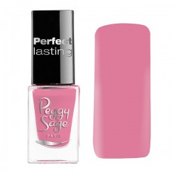 Esmalte de uñas MINI Perfect lasting 5 ml - 5407 Natacha*