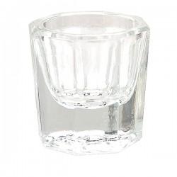 Peggy Sage - Vaso de vidrio