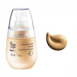 Peggy Sage - Fondo de maquillaje fluido - Beige noisette - 30 ml