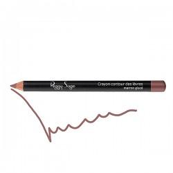 Peggy Sage - Lápiz contorno de labios - Marron glacé - 1,14 g